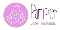 Pamper Lake Highlands